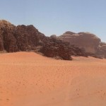 Dead Sea Tour