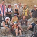 Tour from Petra to Wadi Rum