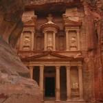 Jordan Religious Tour