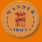 Wander Trace Tours